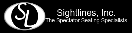 Sightlines, Inc.